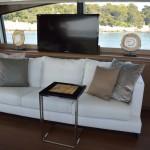 Ferretti 800 HT 7 | Jacht makelaar | Shipcar Yachts