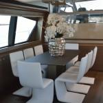 Ferretti 800 HT 8 | Jacht makelaar | Shipcar Yachts