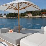Ferretti 800 HT 11 | Jacht makelaar | Shipcar Yachts
