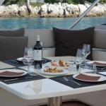 Ferretti 800 HT 13 | Jacht makelaar | Shipcar Yachts