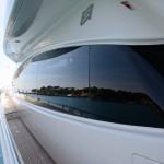 Ferretti 800 HT 32 | Jacht makelaar | Shipcar Yachts