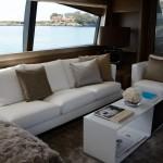 Ferretti 800 HT 33 | Jacht makelaar | Shipcar Yachts