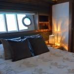 Ferretti 800 HT 38 | Jacht makelaar | Shipcar Yachts