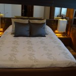 Ferretti 800 HT 40 | Jacht makelaar | Shipcar Yachts