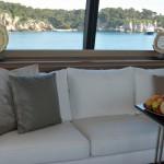 Ferretti 800 HT 41 | Jacht makelaar | Shipcar Yachts