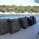 Ferretti 800 HT 45 | Jacht makelaar | Shipcar Yachts