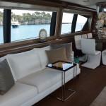 Ferretti 800 HT 48 | Jacht makelaar | Shipcar Yachts