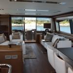 Ferretti 800 HT 50 | Jacht makelaar | Shipcar Yachts