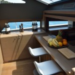 Ferretti 800 HT 53 | Jacht makelaar | Shipcar Yachts