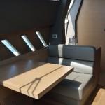 Ferretti 800 HT 54 | Jacht makelaar | Shipcar Yachts