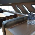 Ferretti 800 HT 55 | Jacht makelaar | Shipcar Yachts