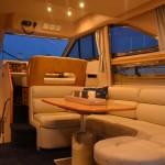 Princess 420 Fly 44 | Jacht makelaar | Shipcar Yachts