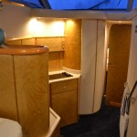Princess 420 Fly 47 | Jacht makelaar | Shipcar Yachts