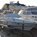 Sunseeker Martinique 39 0 | Jacht makelaar | Shipcar Yachts