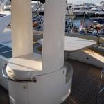 Fairline Squadron 58 10 | Jacht makelaar | Shipcar Yachts