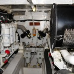 Fairline Squadron 58 12 | Jacht makelaar | Shipcar Yachts