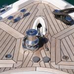 Fairline Squadron 58 15 | Jacht makelaar | Shipcar Yachts
