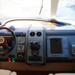 Fairline Squadron 58 22 | Jacht makelaar | Shipcar Yachts