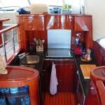 Fairline Squadron 58 25 | Jacht makelaar | Shipcar Yachts
