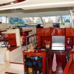 Fairline Squadron 58 26 | Jacht makelaar | Shipcar Yachts
