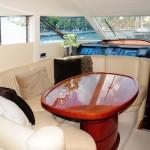 Fairline Squadron 58 27 | Jacht makelaar | Shipcar Yachts