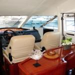 Fairline Squadron 58 28 | Jacht makelaar | Shipcar Yachts