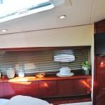 Fairline Squadron 58 42 | Jacht makelaar | Shipcar Yachts