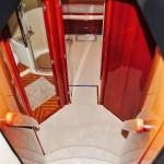 Fairline Squadron 58 43 | Jacht makelaar | Shipcar Yachts