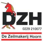 De Zeilmakerij Hoorn | Boten kopen | Jachten verkopen | Botengids.nl