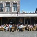 Cafe de Enckhuyser (19-3-18) | Boten kopen | Jachten verkopen | Botengids.nl