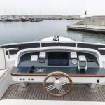 VDH 24 Superior 7 | Jacht makelaar | Shipcar Yachts