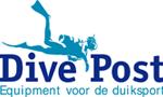 Dive Post Dive-equipment | Boten kopen | Jachten verkopen | Botengids.nl