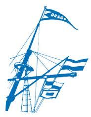 Watersportservice Dragt (28-09-2015) | Boten kopen | Jachten verkopen | Botengids.nl