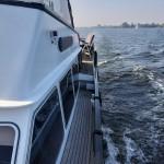 Valk Bakdekkruiser 56   Jacht makelaar   Shipcar Yachts