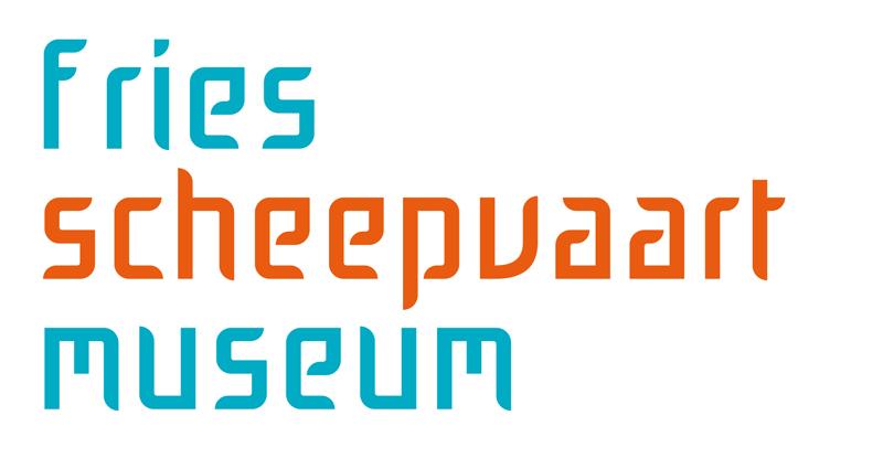 Fries scheepvaartmuseum | Boten kopen | Jachten verkopen | Botengids.nl