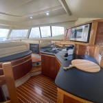 Sealine T52 11   Jacht makelaar   Shipcar Yachts