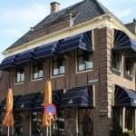 Grand cafe restaurant de Bleiswijk (19-3-18)   Boten kopen   Jachten verkopen   Botengids.nl