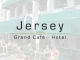 Grand Cafe Hotel Jersey (19-3-18)   Boten kopen   Jachten verkopen   Botengids.nl