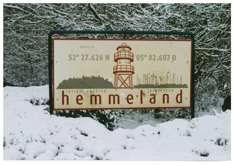 Hemmeland Jachthaven Camping (1-2-16) | Boten kopen | Jachten verkopen | Botengids.nl