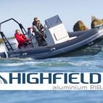Nieuws: Highfield Benelux | Boten kopen | Jachten verkopen | Botengids.nl