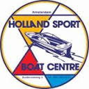 Holland Sport Boat Centre BV (26-3=18) | Boten kopen | Jachten verkopen | Botengids.nl