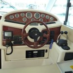 Prestige 32 3 | Jacht makelaar | Shipcar Yachts