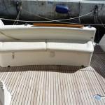 Prestige 32 5 | Jacht makelaar | Shipcar Yachts