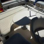 Prestige 32 9 | Jacht makelaar | Shipcar Yachts