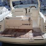 Cranchi Smeraldo 36 11   Jacht makelaar   Shipcar Yachts