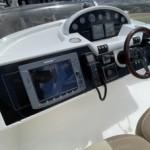 Princess 50 Fly 1 | Jacht makelaar | Shipcar Yachts