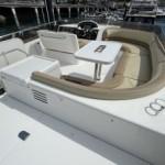 Princess 50 Fly 3 | Jacht makelaar | Shipcar Yachts