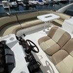 Princess 50 Fly 4 | Jacht makelaar | Shipcar Yachts