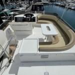 Princess 50 Fly 5 | Jacht makelaar | Shipcar Yachts