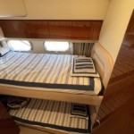 Princess 50 Fly 6 | Jacht makelaar | Shipcar Yachts